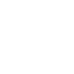 gods-gym